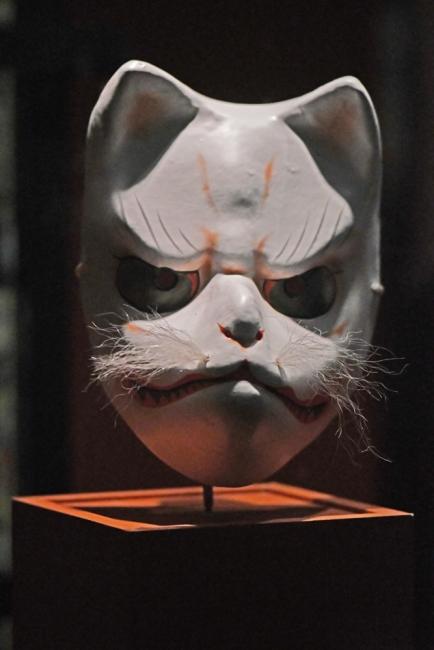 12688-川越祭りー2
