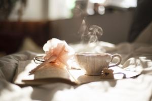 breakfast-2575424_960_720.jpg