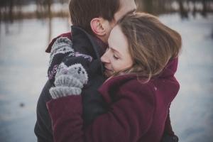 romance-couple-1209046_960_720.jpg