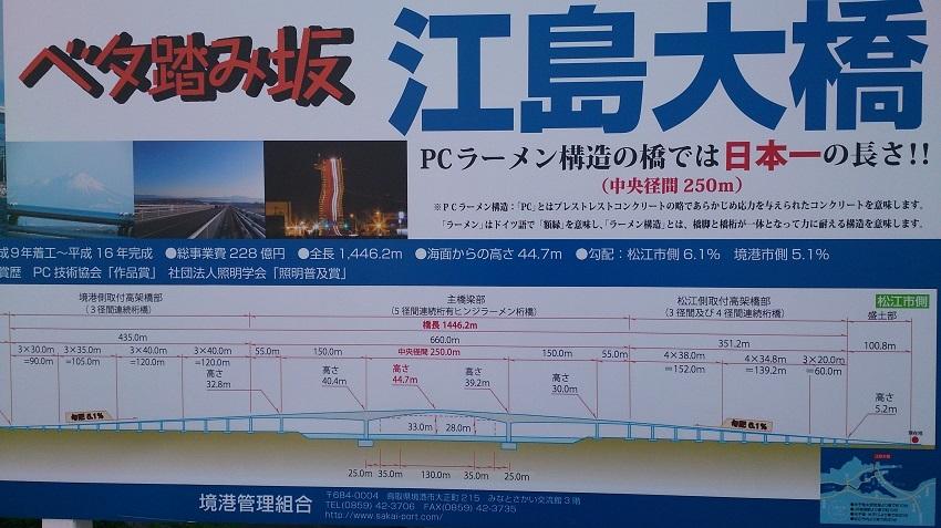 江島大橋 説明