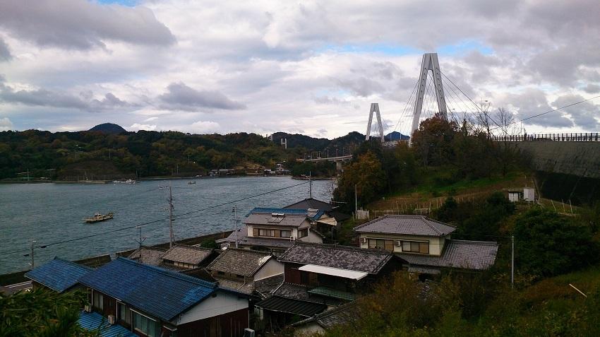弓削大橋1