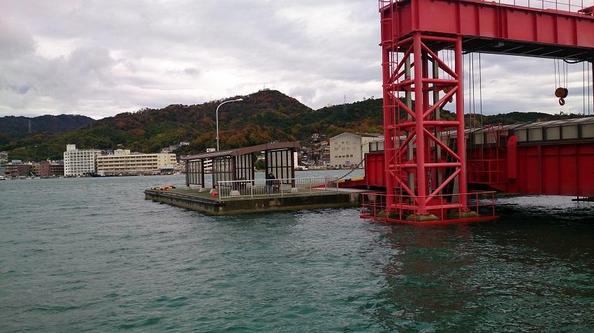 生名島立石港2