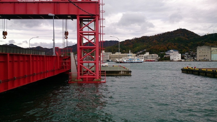 生名島立石港1