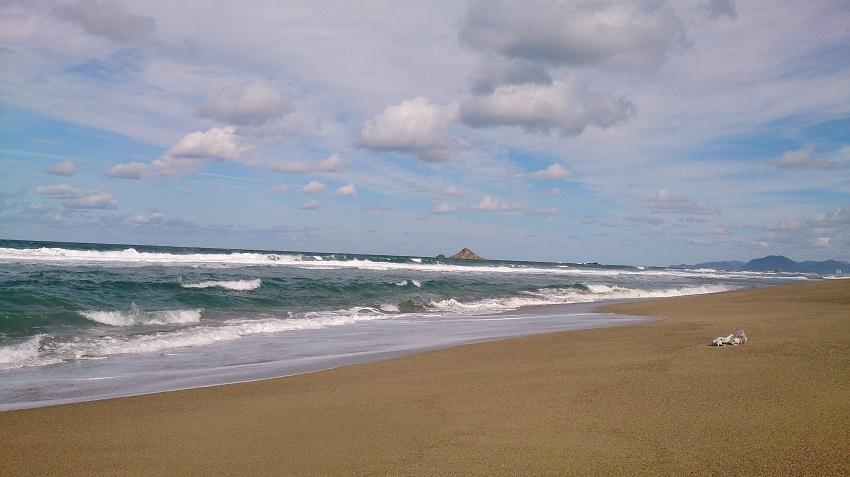 白兎海岸6