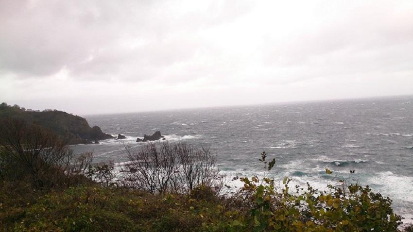 奥能登絶景海道2