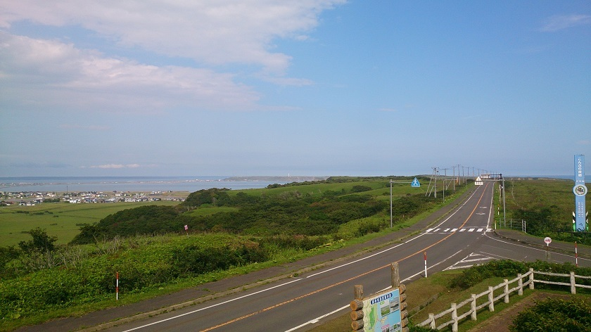 琵琶瀬展望台2