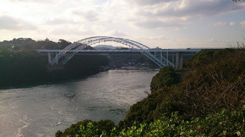 新西海橋2