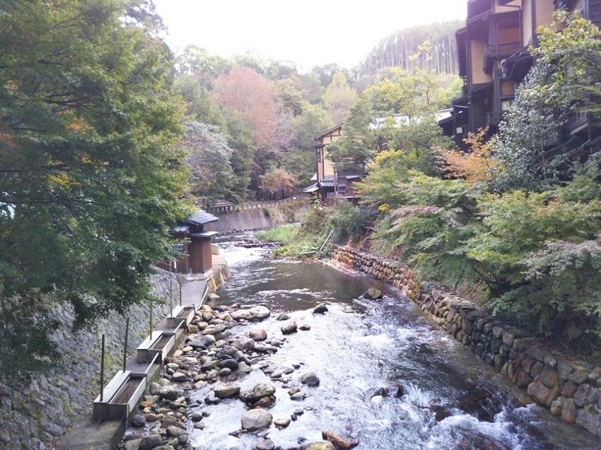 丸鈴橋からの風景2