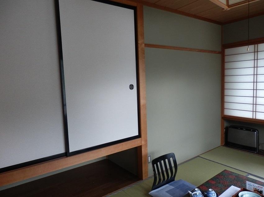栄太郎 和室2
