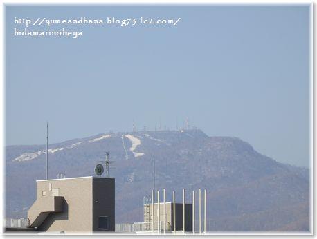 001-手稲山171026-1024