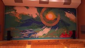 20171023宮崎県宮崎市民文化センター  和田秀和氏提供