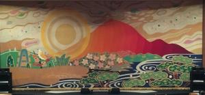 20171118 滋賀県野洲市野洲文化ホール