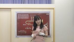 Yumiko Naruse