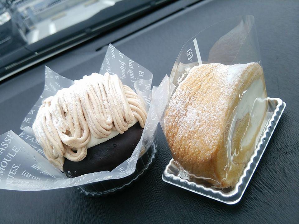 米粉ケーキ04