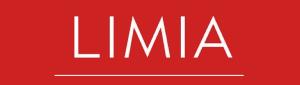 LIMIA2