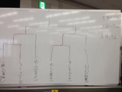 hjv1fPGN.jpg