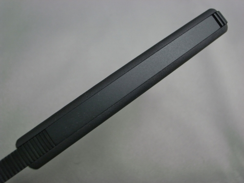R0016068 (800x600)