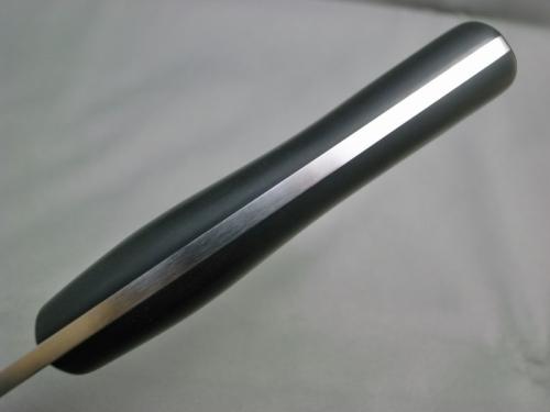 R0016106 (800x600)