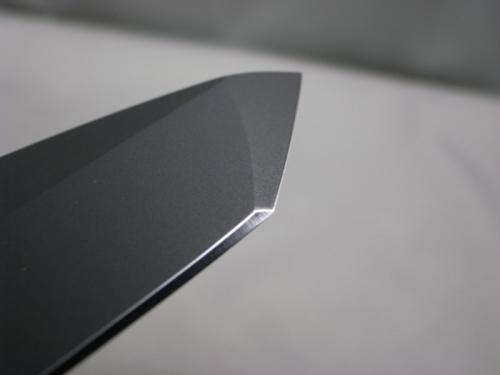 R0016287 (800x600)
