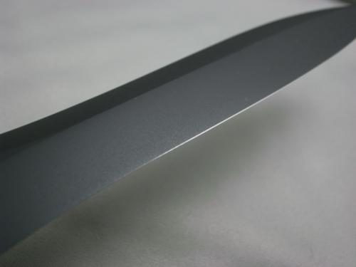 R0016420 (800x600)