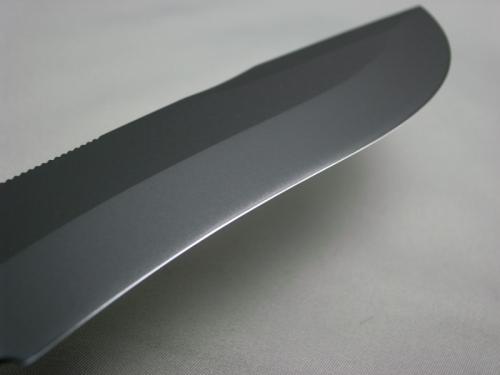 R0016365 (800x600)