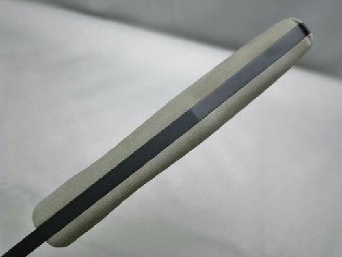 R0016367 (800x600)