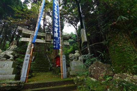 20170923_gaku12.jpg