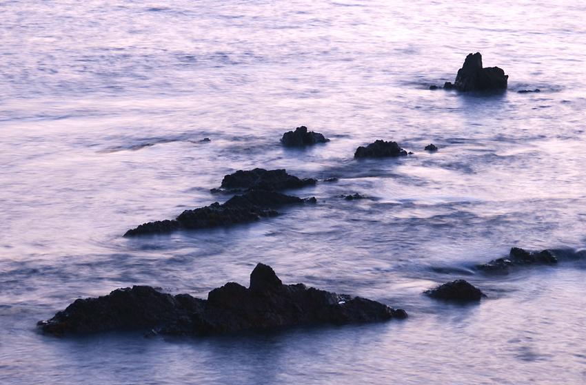 志摩半島02