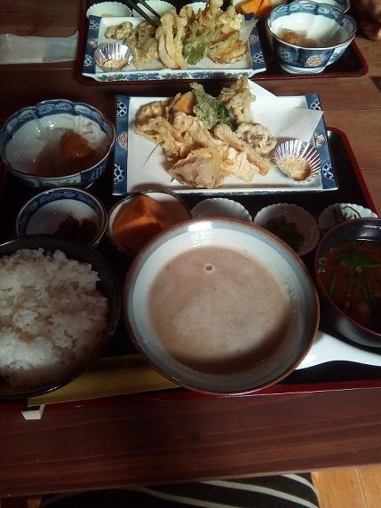 jinennjoteisyoku20171106.jpg