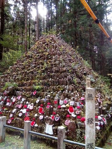 kouyasann(4)20171011.jpg