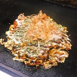 okonomiyaki20171211.jpg