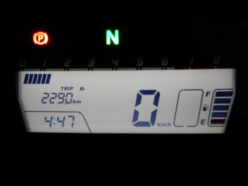 DSCN3489.jpg