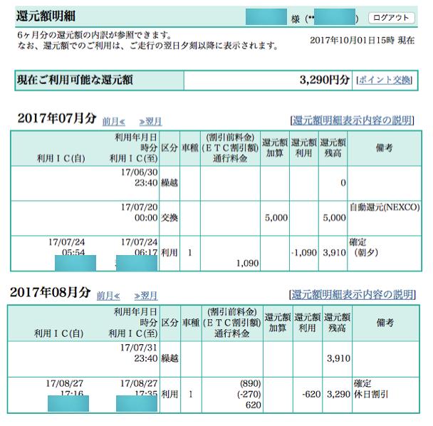 B144-4還元2017-10-01