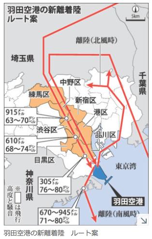 B196羽田2017-12-08