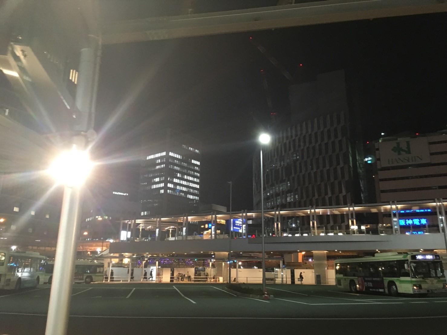 2017 オフ会 ぱるきあ撮影_171114_0001