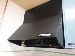 RIMG4516.jpg